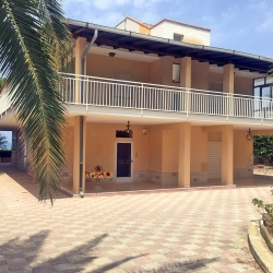 Casa Vacanze Castellamare Del Golfo Home